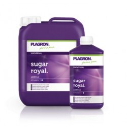 Sugar Royal 250 ml