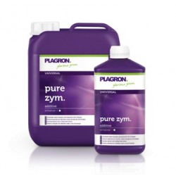 Pure Zym 5 litres