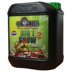 Bio 1 5 litres