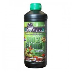 Bio 2 Bloom 1 litre