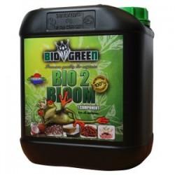Bio 2 Bloom 5 litres