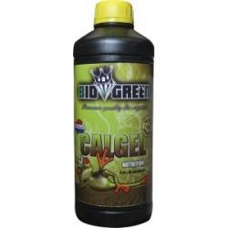 Calgel 1 litre