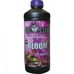 X-Bloom 1 litre