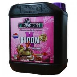 X-Bloom 5 litres