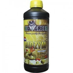 BioZym 1 litre