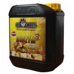 BioZym 5 litres