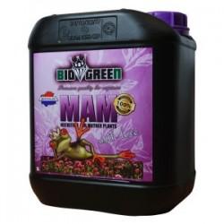 MAM 5 litres