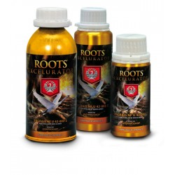 Roots Excelurator 500 ml