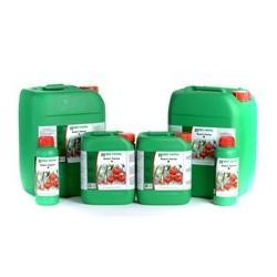 Nutri Forte A+B 2x1 litres