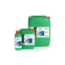 Hydro-SuperMix 5 litres