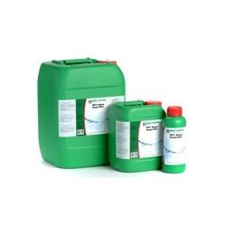 NFT Aqua-SuperMix 1 litre