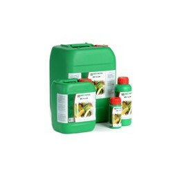 BN X-ceL 5 litres
