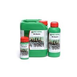 BN Roots 1 litre