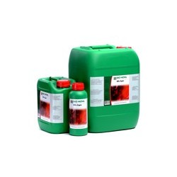 BN-ZYM 1 litre