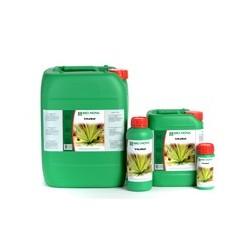 VitaSol 5 litres