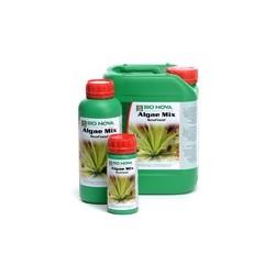 AlgaeMix 1 litre