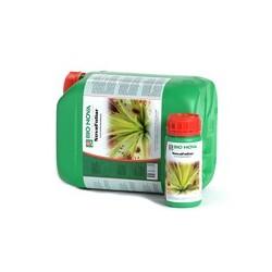 NovaFoliar 1 litre