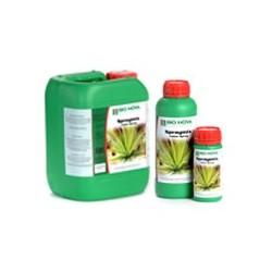 Spraymix 1 litre
