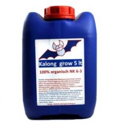 GuanoKalong Grow 5 litres