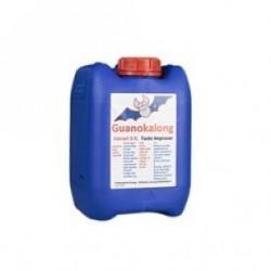 Guanokalong Bloom liquide 5 litres