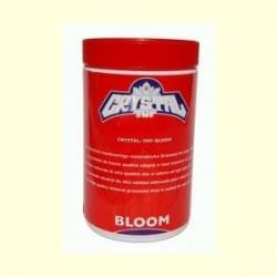 Crystal-Top Bloom 1 kg.
