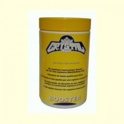 Crystal Top Booster (PK 52-34) 1 kg.