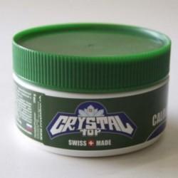 Crystal-Top Calolit 1 kg.