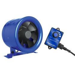 Phresh Hyper Fan 1200 m3/H