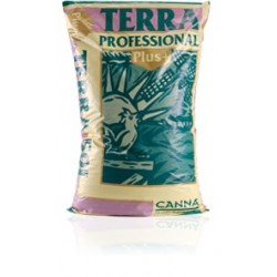 Terra Professional plus