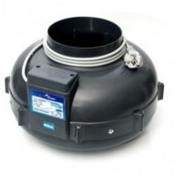 Prima Klima Extracteur 1 Vitesse 800 m3/h