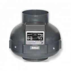 Prima Klima Extracteur 2 Vitesses 220/360 m3/h