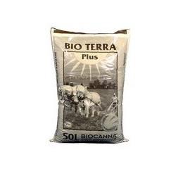 Terra Bio Plus