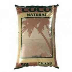 Coco Canna Natural