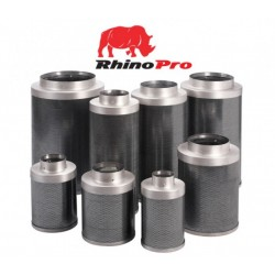 Rhino Pro 700m3/h 160mm
